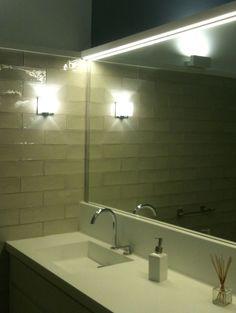 baño EM-SP