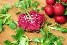 Zdravé chlebíčky v cukrárně Moje Cukrářství Strawberry, Fruit, Vegetables, Food, Essen, Strawberry Fruit, Vegetable Recipes, Meals, Strawberries