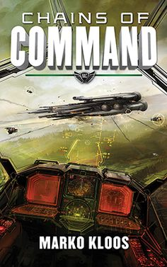 (Brilliance Audio) The assault on Earth was thwarted by the destruction of the aliens' seed ship, but with Mars still under Lanky control, survivors work frantically to rebuild fighting capacity and shore up planetary defenses.