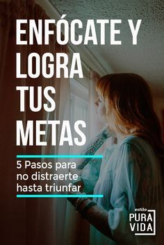 Autoayuda y Superacion Personal Coaching, Good Habits, Life Motivation, Study Tips, Personal Branding, Business Planning, Self Improvement, Personal Development, Leadership