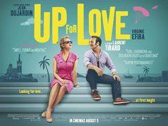 دانلود فیلم Up for Love 2016 مردی که تلفن همراه یک دختر جوان را پیدا کرده، تصمیم میگیرد او را برای ش..    دانلود فیلم Up for Love 2016 با کیفیت BluRay 1080p  http://iranfilms.download/%d8%af%d8%a7%d9%86%d9%84%d9%88%d8%af-%d9%81%db%8c%d9%84%d9%85-up-for-love-2016-%d8%a8%d8%a7-%da%a9%db%8c%d9%81%db%8c%d8%aa-bluray-1080p/