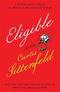 7 New Books Inspired by Jane Austen