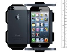 iphone-5-inch