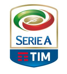 Internazionale vs Palermo Highlights Match Serie A on 28th August 2016https://www.highlightstore.info/2016/09/10/internazionale-vs-palermo-highlights-match-serie-a-on-28th-august-2016/