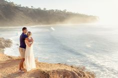 http://figlewiczphotography.com/palos-verdes-engagement-alexandra-and-giovanny/ #figlewiczphotography