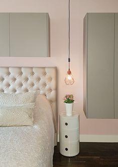 Pin van D- Grafix op Kromhout Interieurs & Design | Pinterest
