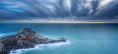 by Francesco Gola