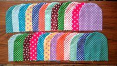 【サニーマットの作り方】絶対に完成までたどり着ける!作り方5つのポイント | ママディア Baby Doll Bed, Baby Dolls, Baby Crafts, Diy And Crafts, Z Craft, Baby Nest, Kids Frocks, Baby Shower Diapers, Baby Sewing