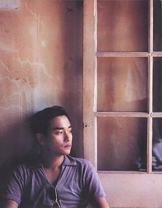 A thousand dreams Of you Beautiful World, Beautiful Men, Leslie Cheung, Cinematic Photography, Writers And Poets, Missing You So Much, Happy Together, Tomorrow Will Be Better, Boy London