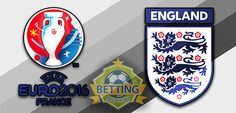 England at Euro 2016 - Preview England's Road to France, Squad Selection and Group B opponents analysis #England #EURO2016 #ThreeLions