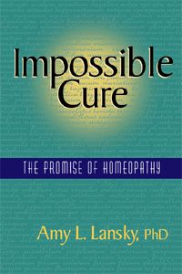 Homeopathy and Autism