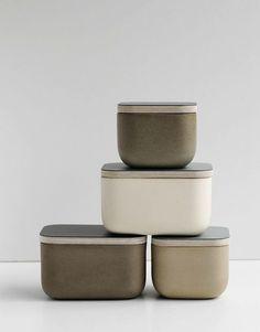 ceramics-studio-mette-duedahl-03