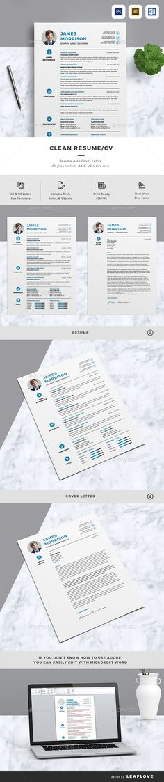 Call Center Resume Examples Pdf Professional Resume Template For Word Cover Letter  References  How To Write A Profile For A Resume Excel with Housewife Resume Excel Resume Qa Lead Resume Pdf