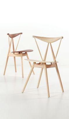 Piano chair, Stellar Works