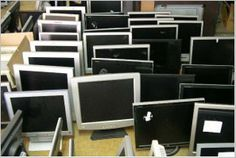 MIS Pvt. offers used and new computer on Rent in Gurgaon. You can call us at 9873247325 to get computer or laptop on rent in Gurgaon. You can also call us for branded printers and servers on renting purpose.