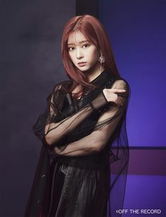 IZ*ONE : Photos teasers individuelles de Kim Minju, Jang Wonyoung et Miyawaki Sakura pour « Buenos Aires Kpop Girl Groups, Kpop Girls, Sakura Miyawaki, Pre Debut, Yu Jin, Japanese Girl Group, Kim Min, Soyeon, The Wiz