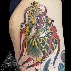 #LarkTattoo #MattEllis #MattEllisLarkTattoo #Tattoo #Tattoos #Dragon #DragonTattoo #JapaneseTattoo #JapaneseDragon #JapaneseDragonTattoo #ColorTattoo #TattooArtist #Tattoist #Tattooer #LongIslandTattooArtist #LongIslandTattooer #LongIslandTattoo #TattooOfTheDay #Tat #Tats #Tatts #Tatted #Inked #Ink #TattooInk #AmazingInk #AmazingTattoo #BodyArt #LarkTattooWestbury #Westbury #LongIsland #NY #NewYork #USA #Art #Tattedup #InkedUp #LarkTattoos Matt Ellis, Lark Tattoo, Japanese Dragon, Color Tattoo, Tattoo Artists, Body Art, Ink, Tattoos, Tatuajes