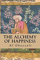 """Read """"The Alchemy of Happiness"""" by Al Ghazzali available from Rakuten Kobo. Alchemy of Happiness was written towards the end of Al Ghazzali's life. Al Ghazzali was a Persian theologian, philosophe. Best Islamic Books, Islamic Patterns, Religious Gifts, Visionary Art, Artwork Design, Antique Books, Book Recommendations, Alchemy, Book Worms"""
