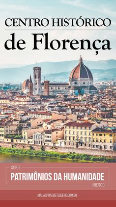33 Ideas Travel Italy Florence Trips For 2019 Venice Travel, Italy Travel, Europe Photos, Travel Photos, Europa Tour, Places To Travel, Places To Go, Maldives Travel, Florence Italy