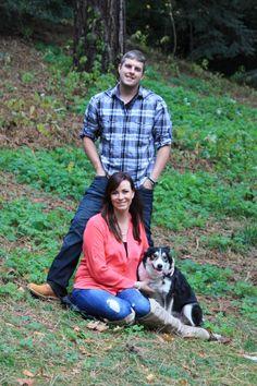 Engagement. saradotyphotography.com