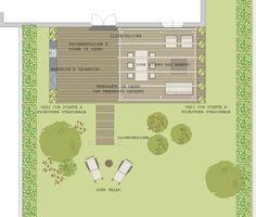 """dettagli home decor: Progetto """"outdoor"""""""
