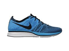 Nike Flyknit Trainer+ Unisex Running Shoe (Men's Sizing) - $150.00
