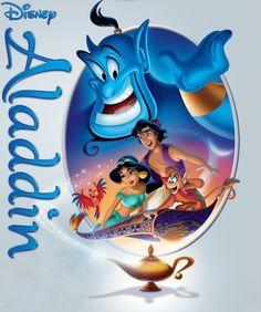 Die 140 Besten Bilder Von Disneys Aladdin Drawings