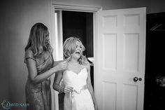Weddings+at+Botleys+Mansion-32