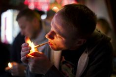 #Liberalizzazione della #cannabis in #Italia, si accende il dibattito