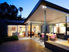20 Best Home Extension Design Plans Images Residential