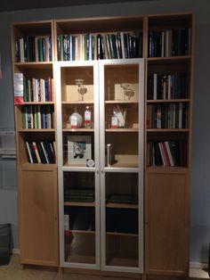 album 14 pour les amoureux de la gamme besta ikea bureau reno pinterest maisons sur. Black Bedroom Furniture Sets. Home Design Ideas