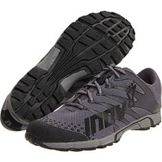 perfect shoes for virtually all the different types of workouts I do.