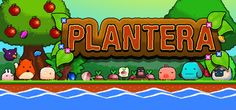 There are a lot of clicker games out there. Plantera manages to stand out from the pack, but for all the wrong reasons. Clicker Games, Flowey The Flower, Management Games, Latest Games, Cooking Games, Indie Games, Build Your Own, Funny Games, Free Games