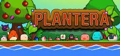 Plantera sur Steam