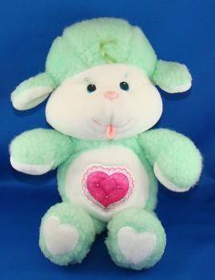 80's care bears toys | tumblr_md9544ZH9a1qfbuiyo1_1280.jpg