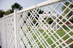 Grigliati In Alluminio Per Terrazzi Top Grigliati In Legno Prezzi E