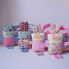 Roxy Creations: Lots of goodies made for orders
