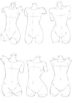 Manga Drawing Tips Art Poses, Drawing Poses, Manga Drawing, Drawing Tips, Drawing Ideas, Body Sketches, Anatomy Sketches, Anatomy Art, Body Reference Drawing