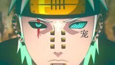 Naruto Shippuden Characters, Naruto Fan Art, Wallpaper Naruto Shippuden, Naruto Shippuden Sasuke, Naruto Wallpaper, Anime Characters, Boruto, Nagato Uzumaki, Itachi