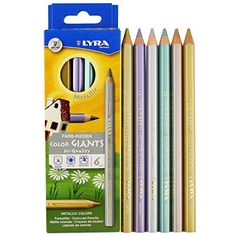 £12.84 #4StarDeal, #Lyra, #OfficeProduct, #Under25
