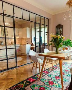 Best Scandinavian Home Design Ideas. The Best of home decor in - Luxury Interior Design Deco Design, Küchen Design, Design Case, House Design, Interior Design, Design Ideas, Design Trends, Sweet Home, Beautiful Interiors