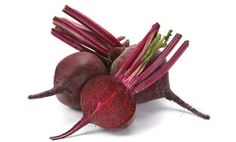 Beets:  Aphrodisiac, Brain Booster, Pain Reliever  Get the value of 500 beets in one little evolv limitless pill.  http://cherylludeking.myevolv.com/Products.aspx#