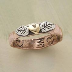 jes maharry rings - Google Search