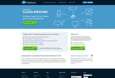 FileSync GmbH