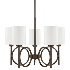 Come by our Charleston, SC clearance center for this and other stylish lighting at clearance pricing. Up to 70% off every day!
