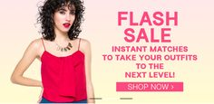 March Sale 50% OFF Extra 10 % OFF fashionmia Coupon Code http://couponscops.com/store/fashionmia #fashionMia #couponscops #FLASHSALE #DRESSES #TOPS #OUTERWEAR #BOTTOMS #MEN #ACCESSORIES #PLUSSIZE FashionMia Coupon Code 2017, FashionMia Promo Code 2017, FashionMia Discount Code, FashionMia Voucher Codes, FashionMia.com Coupon couponscops.com
