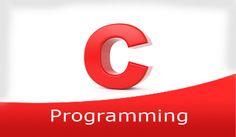 C Programming Tutorial Programming language C Data type The C Programming Language, Programming Languages, Computer Programming, Computer Science, C Programming Tutorials, Learn C, Online Courses With Certificates