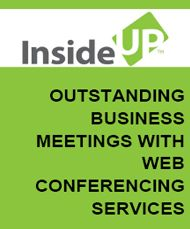 Web conferencing technology in your business !!