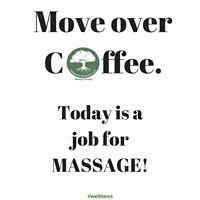 Massage Quotes, Massage Business, Marketing