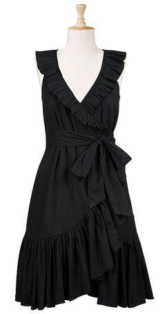d4d463a898b Women s Fashion Clothing 0-36W and Custom. Teacher DressesCute Black ...